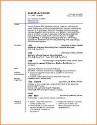 how to use resume template in microsoft word 13 microsoft word 2007 resume templates budget template resume template in word 2007