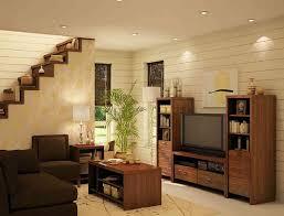 modern living room color captivating