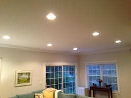 not sure what typesizeetc of dimmers to buy for my family room i have 3 switches that control the onoff of the 6 lights in the family room suggestions amazing family room lighting