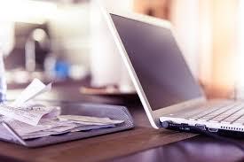 Sprzedaż usług online - pamiętaj o wydaniu paragonu! - Poradnik ...