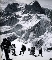 images about heroes of the mountain on pinterest  jim   images about heroes of the mountain on pinterest  jim davidson mount everest and yvon chouinard