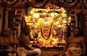 Sri Bala ji HD Wallpapers for free download