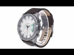 <b>Мужские</b> наручные <b>часы Diesel DZ4410</b> купить в интернет ...