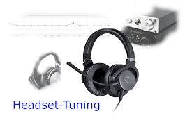 How to Improve the Sound Quality of your Headset