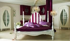bedroom furniture layout feng shui bedroom cream feng shui