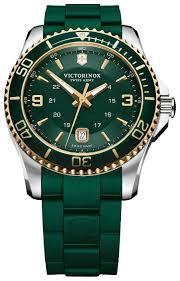 Наручные <b>часы VICTORINOX V241606</b> — купить по выгодной ...