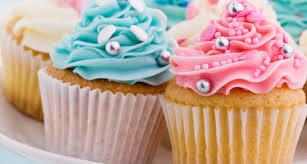 """Résultat de recherche d'images pour """"image gateau cup cake"""""""