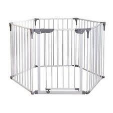 DreamBaby <b>Baby ворота</b> - огромный выбор по лучшим ценам | eBay