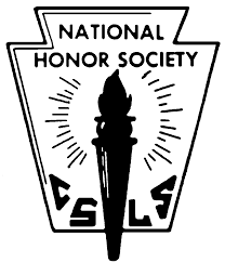 national honor society clipart clipartfest for honor society clip art