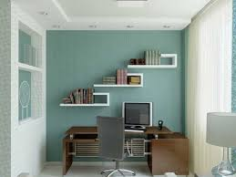 m l f interior best color for home office christaolearyoffice best colors for an office