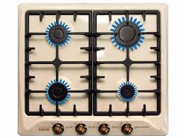 Мелкая бытовая посуда <b>варочные панели</b> - Агрономоff