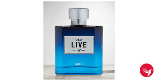 <b>AEO</b> Live <b>Surf American Eagle</b> cologne - a fragrance for men 2014