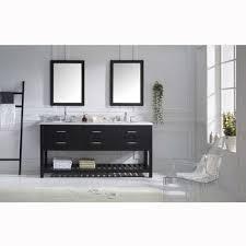 bathroom vanity sets photos bathroom vanity