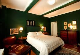 Paint Schemes For Living Room With Dark Furniture Painting Rooms Dark Colors