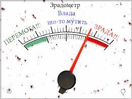 Минюст инициирует расширение санкций против РФ из-за Сенцова и Кольченко - Цензор.НЕТ 9842