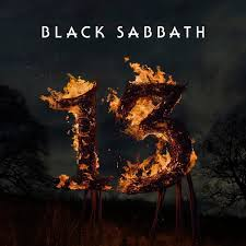 <b>Black Sabbath</b> - <b>13</b> | Releases, Reviews, Credits | Discogs