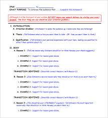 Format for writing persuasive speech sludgeport web fc com  Format for writing persuasive speech sludgeport web fc com