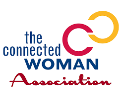 make business connections through networking women s enterprise the connected w