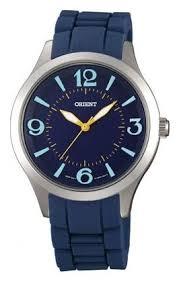 Наручные <b>часы ORIENT QC0T003D</b> — купить по выгодной цене ...