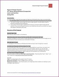 Writing research design paper   Custom Essays   Research Papers At