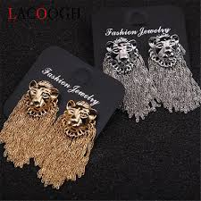 lacoogh Offcial Store - Amazing prodcuts with exclusive discounts ...