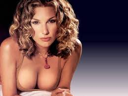 Image result for DAISY FUENTES