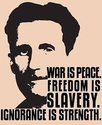 English   George Orwell   Free Download  amp  Streaming