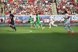essay about soccer field drureport web fc com essay about soccer field