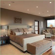 Paint Design Ideas Splendid Bedroom Paint Design Ideas Painting Lighting And Bedroom Paint Design Ideas Decorating Ideas