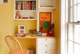100 лучших идей: <b>письменный стол</b> для школьника на фото