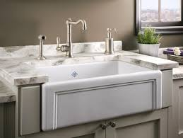 Ratings For Kitchen Faucets Kitchen Sink Faucets Ratings Zitzatcom