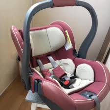 <b>Люлька</b>- <b>переноска happy baby</b> – купить в Москве, цена 1 800 руб ...