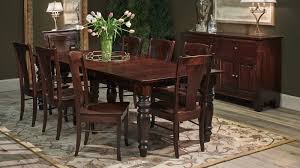 room furniture houston:  dining room dining room furniture houston tx dining tables