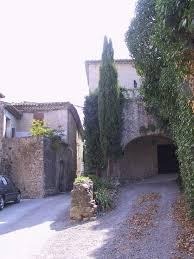 Maruéjols-lès-Gardon