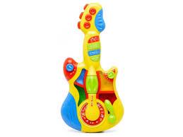 Купить <b>музыкальный инструмент Играем</b> вместе, Маша и ...