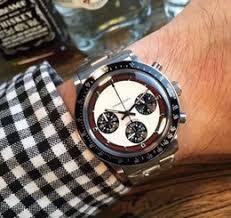 stopwatch men antique watches online stopwatch men antique luxury top brand chronograph quartz watch for mens stainless steel fashion antique paul newman wristwatch business men watch