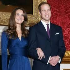 Kate Middleton Melahirkan