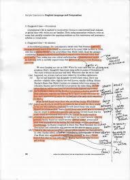 criminal law essays minnesota order essays criminal law essays minnesota