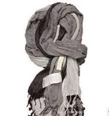 <b>free ship 2015</b> double fine striped Scarves men winter new brand ...