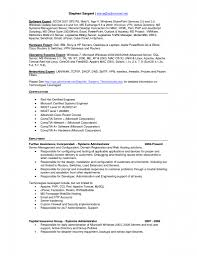 resume templates dark blue mid level template  81 inspiring able resume templates