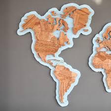 <b>Карта мира</b> пазл купить в Москве - карта из дерева <b>деревянная</b> ...