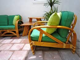 image of best vintage bamboo furniture design ideas amazing bamboo furniture design ideas