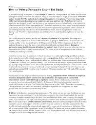 Good narrative essay example   mfacourses    web fc  com World of Examples