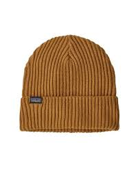 <b>Шапка</b> Cable Fish <b>Beanie</b>: The North Face (США) — купить в ...