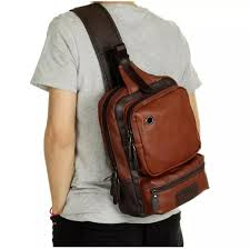 <b>Male Chest Pack</b> Coupons, Promo Codes & Deals 2019 | Get Cheap ...