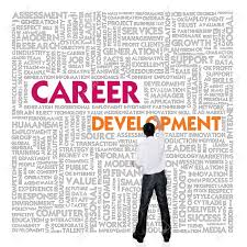best photos career development objectives examples safety resume best photos career development objectives examples safety resume objective career development clipart clipartfest career development business