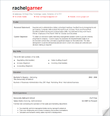 examples of resume branding statements examples of a resume       resume branding statement