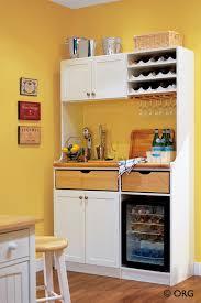 storage baskets kitchen cabinets