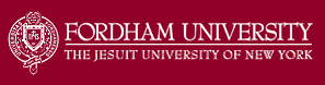 Image result for fordham ancient history sourcebook