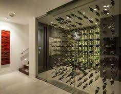 wine cellar awesome awesome wine cellar